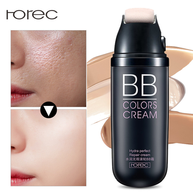 what is bb cream